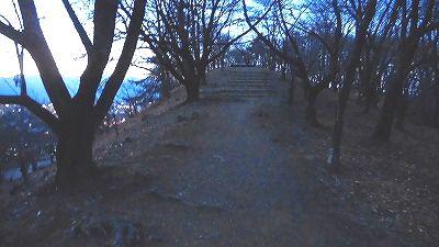 f:id:kabutoyama-tigers:20180129212149j:plain