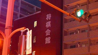 f:id:kabutoyama-tigers:20180202113412j:plain