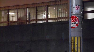 f:id:kabutoyama-tigers:20180202114632j:plain