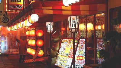 f:id:kabutoyama-tigers:20180202120337j:plain