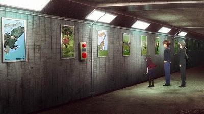 f:id:kabutoyama-tigers:20180202130935j:plain