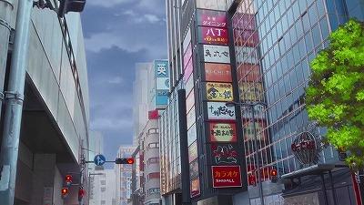 f:id:kabutoyama-tigers:20180202165424j:plain