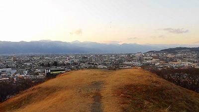 f:id:kabutoyama-tigers:20180207094740j:plain