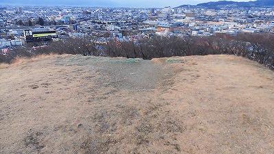 f:id:kabutoyama-tigers:20180207103328j:plain