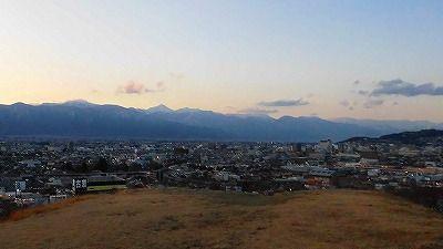 f:id:kabutoyama-tigers:20180207104130j:plain