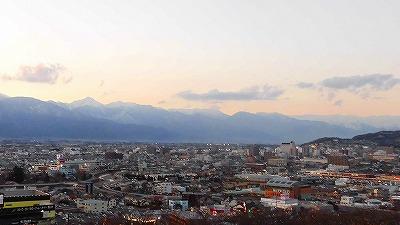 f:id:kabutoyama-tigers:20180207105656j:plain