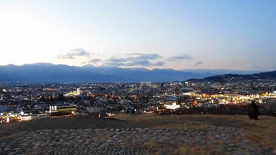 f:id:kabutoyama-tigers:20180207111303j:plain