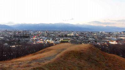 f:id:kabutoyama-tigers:20180207112438j:plain