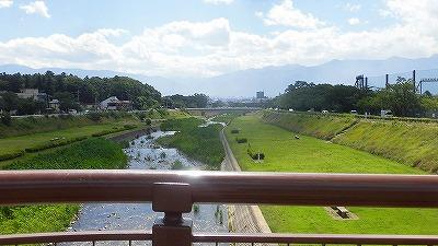 f:id:kabutoyama-tigers:20180207125901j:plain
