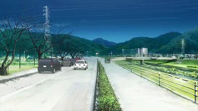 f:id:kabutoyama-tigers:20180207130310j:plain