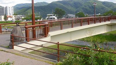 f:id:kabutoyama-tigers:20180207132425j:plain