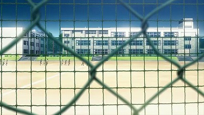 f:id:kabutoyama-tigers:20180207145051j:plain