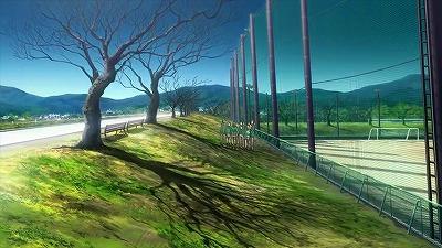 f:id:kabutoyama-tigers:20180207145928j:plain