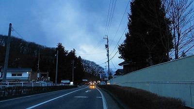 f:id:kabutoyama-tigers:20180222121217j:plain