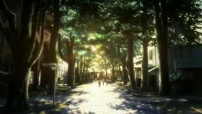 f:id:kabutoyama-tigers:20180222140351j:plain