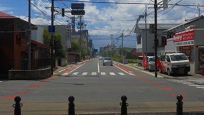 f:id:kabutoyama-tigers:20180222155715j:plain