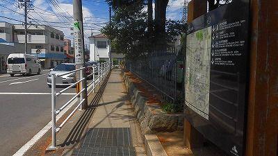 f:id:kabutoyama-tigers:20180222160502j:plain