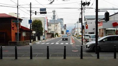 f:id:kabutoyama-tigers:20180222163218j:plain