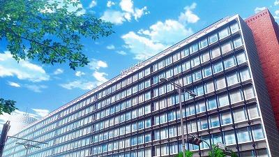 f:id:kabutoyama-tigers:20180304145539j:plain