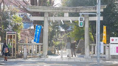 f:id:kabutoyama-tigers:20180304150135j:plain