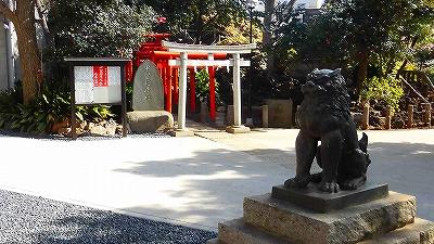f:id:kabutoyama-tigers:20180304150233j:plain