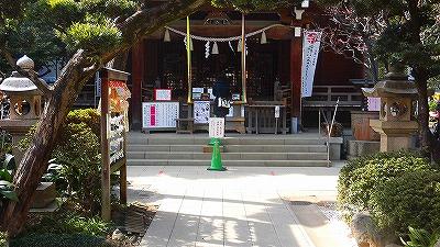 f:id:kabutoyama-tigers:20180304151900j:plain