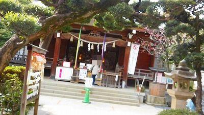 f:id:kabutoyama-tigers:20180304152222j:plain