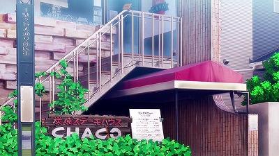 f:id:kabutoyama-tigers:20180304154119j:plain
