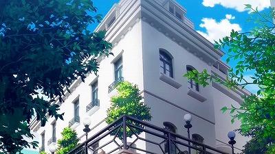 f:id:kabutoyama-tigers:20180304155453j:plain