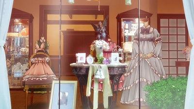 f:id:kabutoyama-tigers:20180304155751j:plain