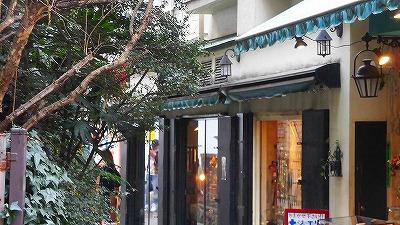 f:id:kabutoyama-tigers:20180304160843j:plain
