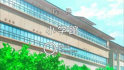 f:id:kabutoyama-tigers:20180312183330j:plain