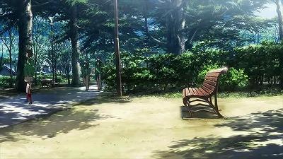 f:id:kabutoyama-tigers:20180314125943j:plain