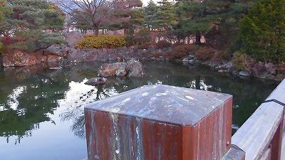 f:id:kabutoyama-tigers:20180314133308j:plain