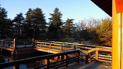 f:id:kabutoyama-tigers:20180314133528j:plain