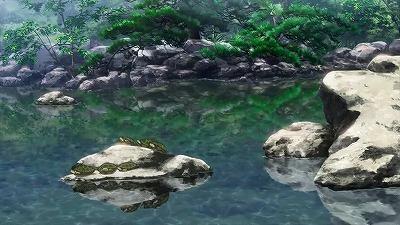f:id:kabutoyama-tigers:20180314150252j:plain