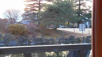 f:id:kabutoyama-tigers:20180314161753j:plain