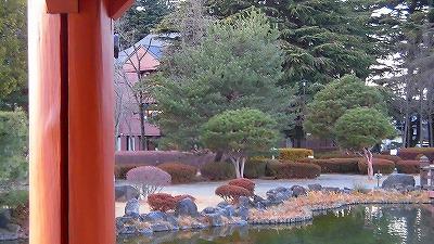 f:id:kabutoyama-tigers:20180314170806j:plain