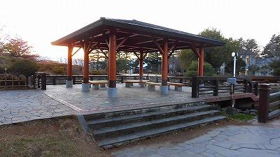 f:id:kabutoyama-tigers:20180314171510j:plain