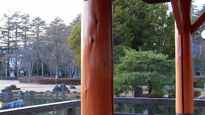 f:id:kabutoyama-tigers:20180314173043j:plain
