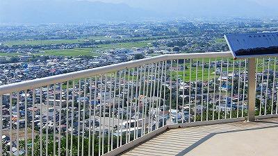 f:id:kabutoyama-tigers:20180314174657j:plain