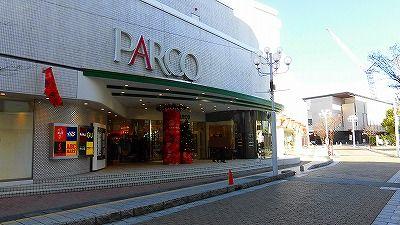 f:id:kabutoyama-tigers:20180314182058j:plain