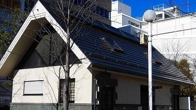 f:id:kabutoyama-tigers:20180314182413j:plain