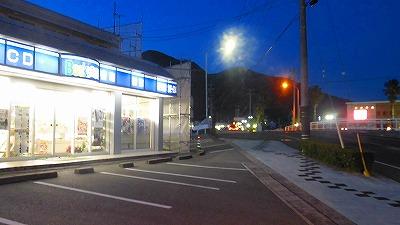 f:id:kabutoyama-tigers:20180319161724j:plain