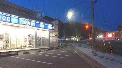 f:id:kabutoyama-tigers:20180319163558j:plain