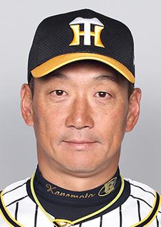 f:id:kabutoyama-tigers:20180321135317j:plain