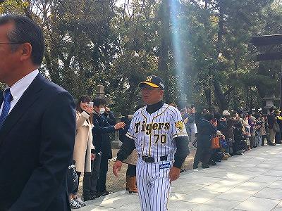 f:id:kabutoyama-tigers:20180321135710j:plain