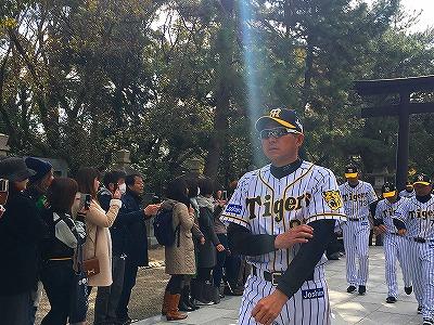 f:id:kabutoyama-tigers:20180321140243j:plain