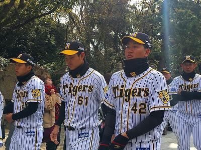 f:id:kabutoyama-tigers:20180321154922j:plain