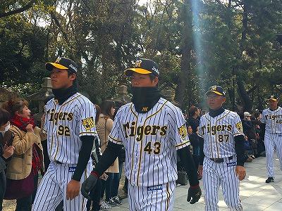 f:id:kabutoyama-tigers:20180321162309j:plain